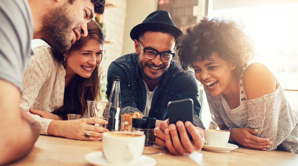 Lekcja hiszpanskiego online dating