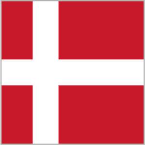 kurs języka duńskiego