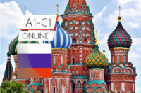 kurs języka rosyjskiego online