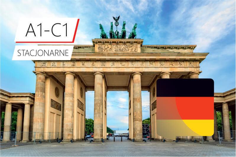 kurs niemieckiego2