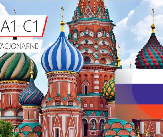 kurs rosyjskiego2