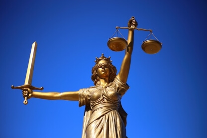 law-abiding