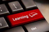 Jak szybko nauczyć się języka online