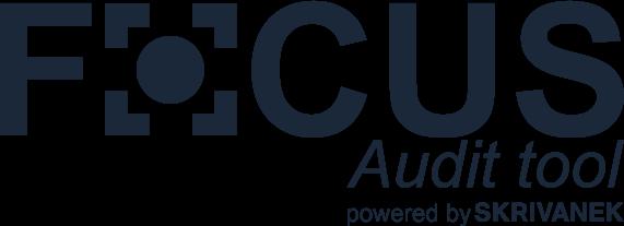 logo focus LS