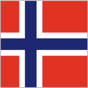 kurs języka norweskiego