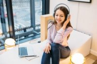 Jak zmotywować pracowników do nauki online