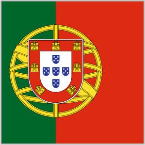 kurs języka portugalskiego