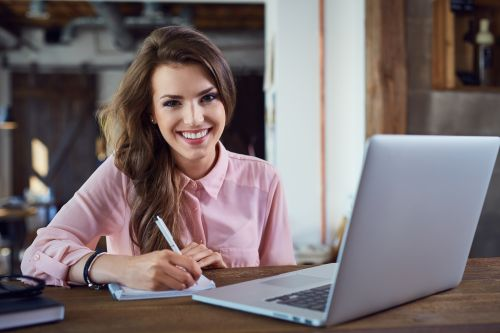 warsztat językowy online