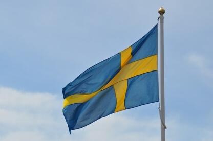 nauka jezyka szwedzkiego