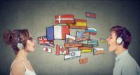 aforyzmy o językach